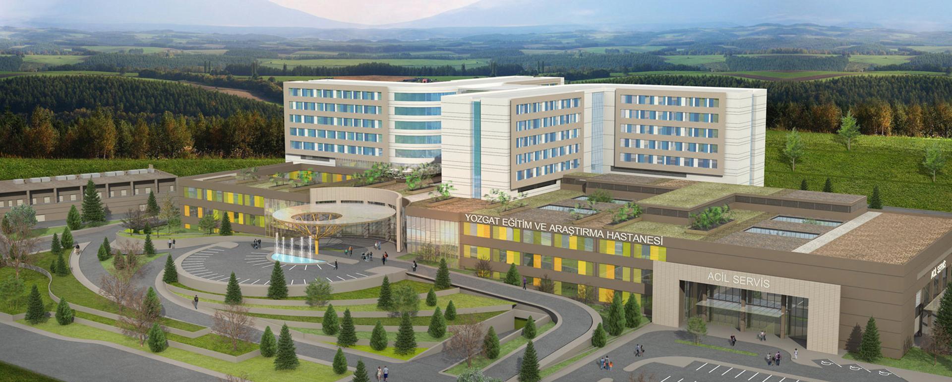 Kempinski hotel case study