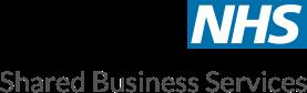 sbs-logo